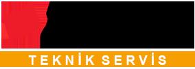 Arçelik Beyaz Eşya Teknik Servis Hizmeti | +90 534 893 2905
